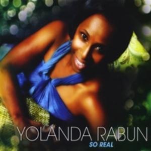 Yolanda Rabun - So Real