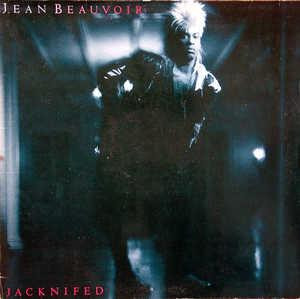 Jean Beauvoir - Jacknifed