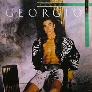 Georgio - Sexappeal