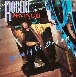 Robert Irving Iii - Midnight Dream