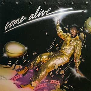 Donald O' Conner - Come Alive