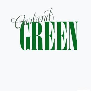 Garland Green - Garland Green