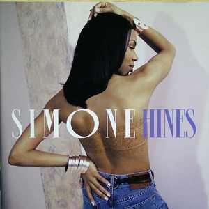 Simone Hines - Simone Hines