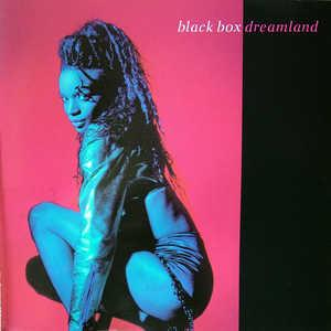 Blackbox - Dreamland