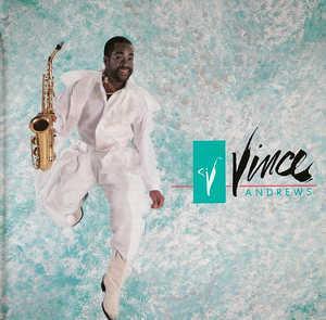Vince Andrews - Vince Andrews