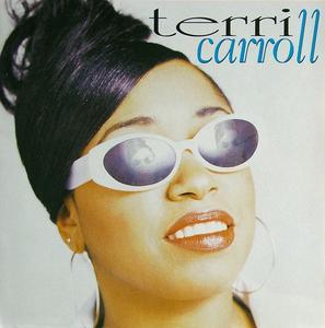 Terri Carroll - Terri Carroll