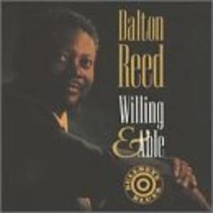 Dalton Reed - Willing & Able