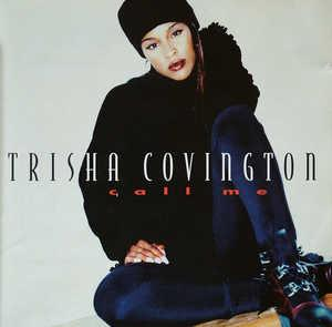 Trisha Covington - Trisha Covington