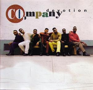 Company - Devotion