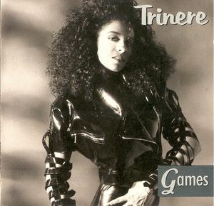 Trinere - Games