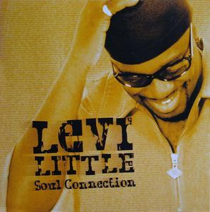 Levi Little - Soul Connection