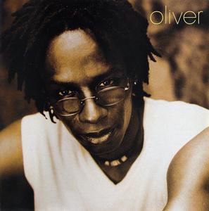 Oliver Goodridge - Oliver