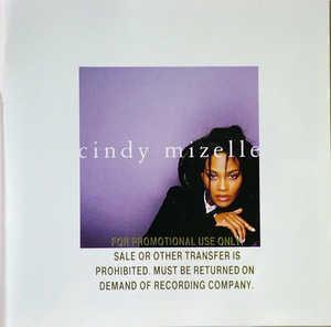 Cindy Mizelle - Cindy Mizelle