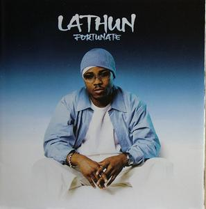 Lathun - Fortunate