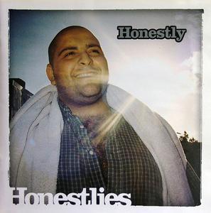 Honestly - Honestlies