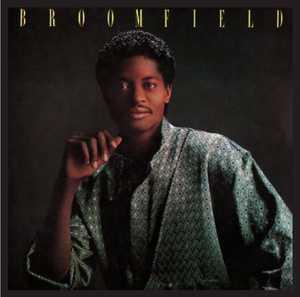 Al Broomfield - Broomfield