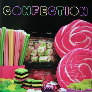 Confection - CONFECTION