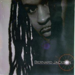 Bernard Jackson - Remember