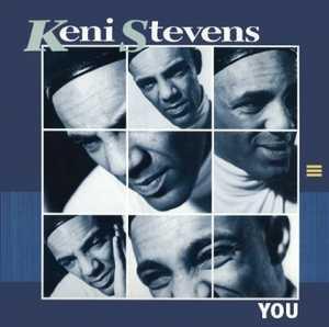 Keni Stevens - You