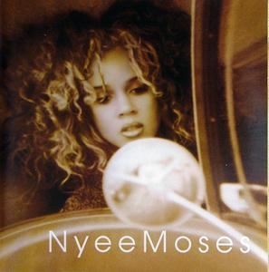 Nyee Moses - Nyee Moses