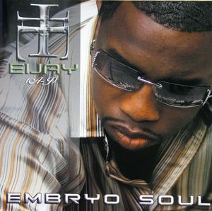 Eijay - Embryo Soul
