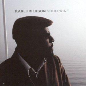 Karl Frierson - Soulprint