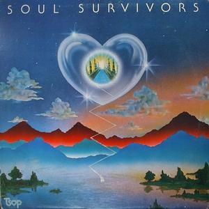 Soul Survivors - Soul Survivors