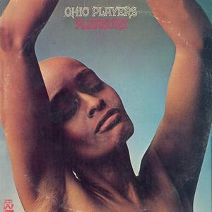 Ohio Players - Pleasure