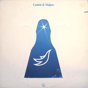 Caston And Majors - Caston & Majors