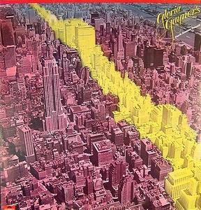 Gloria Gaynor - Park Avenue Sound