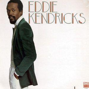 Eddie Kendricks - Eddie Kendricks