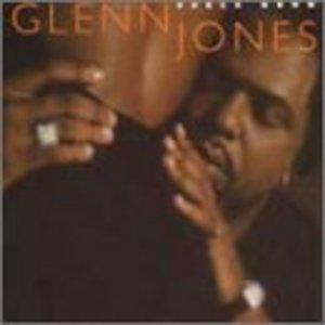Album  Cover Glenn Jones - Feels Good on PEAK Records from 2002
