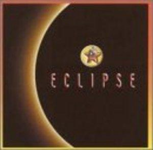 Front Cover Album Five Star - Eclipse