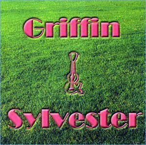 Album  Cover Sylvester - Sylvester And Griffin on POLYDOR Records from 1982