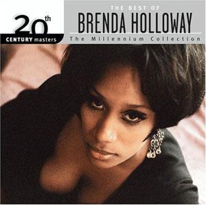 Album  Cover Brenda And The Tabulations - Brenda And The Tabulations on TOP & BOTTOM Records from 1970