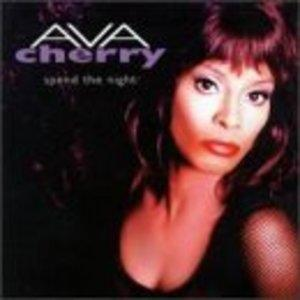 Album  Cover Ava Cherry - Spend The Night on  Records from 1997