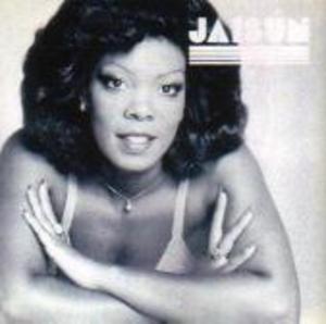 Album  Cover Jaisun - Jaisún on JETT SETT Records from 1977