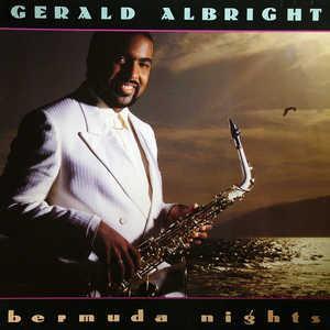 Bermuda Nights