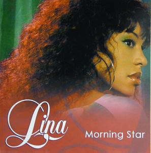 Album  Cover Lina - Morning Star on MOOD STAR REC Records from 2008