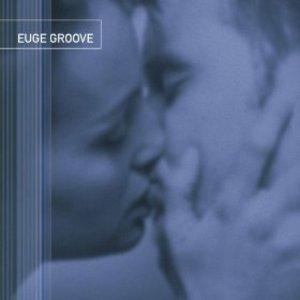 Front Cover Album Euge Groove - Euge Groove