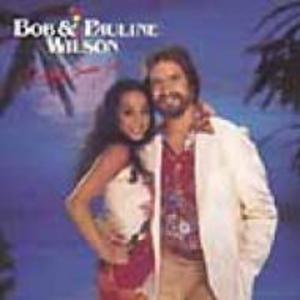 Album  Cover Pauline Wilson - Somebody Loves You on MYRRH Records from 1981