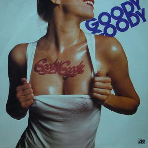 Album  Cover Goody Goody - Goody Goody on  Records from 1978