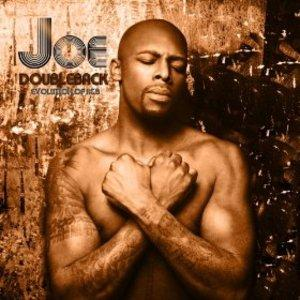 Album  Cover Joe - Evolution Of R&b on MASSENBURG MEDIA Records from 2013