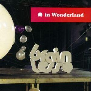 Album  Cover Brainless - In Wonderland on  Records from 2010