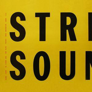 Album  Cover Various Artists - Street Sounds Edition 10 on STREET SOUNDS Records from 1984
