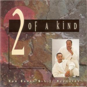 Album  Cover 2 Of A Kind - 2 Of A Kind on  Records from 1994