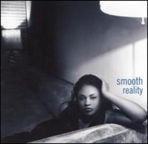 Album  Cover Smooth - Reality on PERSPECTIVE Records from 1998