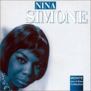 Album  Cover Nina Simone - I Loves You Porgy on  Records from 1977