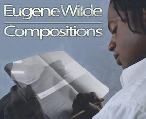 Album  Cover Eugene Wilde - Compositions on  Records from 2008