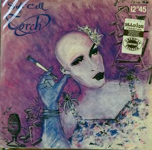 Single Cover Soft Cell - Torch